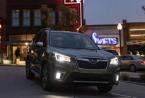 IIHS和消费者报告联手为青少年驾驶员评选出最佳新车