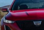 凯迪拉克将在其某些车辆中添加新的MagneRide悬架减震系统