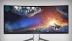 如何为PC游戏设置多个显示器