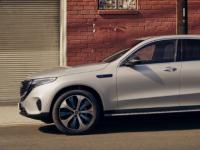 新战略将使梅赛德斯专注于高端 高利润率的汽车