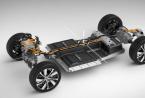 2021年沃尔沃XC40 Recharge是公司的第一款EV 售价53,990美元