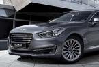 数据显示韩国昂贵的进口车销售意外增长