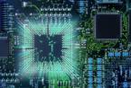 因为它是同期的Snapdragon芯片组优于Exynos芯片的事实
