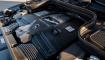 奔驰AMG GLE63 S提供了动感十足的加速度和豪华的内饰