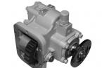 购买PTO是车辆加氢处理过程的第一步