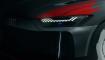 奥迪RS6 GTO概念车拥有80年代经典车的现代设计