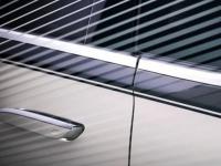 梅赛德斯奔驰将于11月19日推出豪华的迈巴赫品牌S级轿车