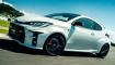 Toyota GR Yaris的首次路试获得了最高的赞誉