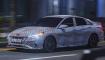 现代汽车公司今天通过一系列照片和视频展示了其新款伊兰特N车型
