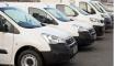 Auto Trader表示商用车销售不受最新锁定的影响