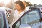 专家提供7个省钱的黑色星期五购车技巧