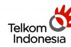 南非运营商Telkom正式推出了一种名为Telkom Pay数字钱包