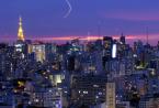 Ascenty扩大了在巴西的数据中心业务