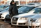 乌克兰对二手外国汽车的需求增加了12%