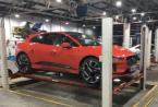 分析英国汽车售后市场的障碍