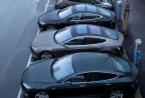 挪威正式成为世界上第一个在一年内售出更多电动汽车的国家