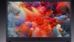 预计今年将有24台NvidiaMax-Q游戏笔记本电脑