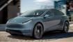 特斯拉25,000美元紧凑型电动汽车的上市时间可能比预期的要早得多