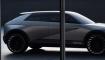 现代汽车对Ioniq 5的兴趣增强