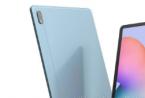 新款三星平板电脑有望与120Hz5G和SPen搭配iPadPro