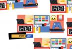 Google的6种新设备类型列出了家庭娱乐的下一个必备条件