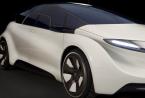 特斯拉汽车公司打算在北京或上海建立一个新的设计中心