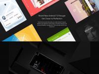 新的BlubooD1则是这一波超低价手机浪潮中的一员