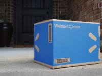 沃尔玛将投资$14B并定义下一代零售