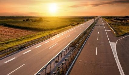 Ukravtodor宣布对哈尔科夫绕行公路进行大规模维修
