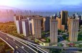 杭州再出楼市调控新政法拍房果真被纳入限购