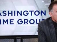 购物中心老板华盛顿集团准备申请破产保护