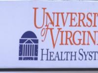 UVA医生让我们瞥见了人工智能的未来