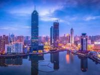 深圳全市范围停止新的商务公寓项目的规划审批和用地出让方案审批