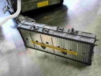我应该更换丰田普锐斯中的电池组或模块吗