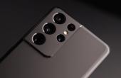 Galaxy S21 Ultra的DxOMark相机得分低于Galaxy S20 Ultra