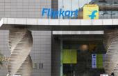 沃尔玛的Flipkart考虑以SPAC作为选择在美国上市