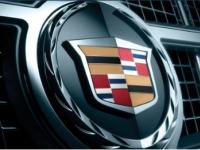凯迪拉克Celestiq电动轿车首次亮相的大致时间