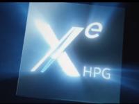 英特尔在预告片视频中隐藏了即将推出的Xe HPG GPU的神秘线索