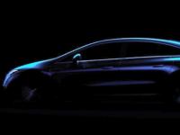 梅赛德斯AMG将于2021年推出首款EV车型