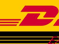 DHL Express将部署由照明电动汽车生产的89辆电动汽车