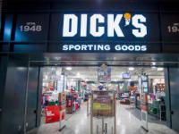这10家零售商都处于扩张模式