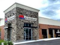 普利司通零售业务今年将开设58家门店