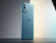 OnePlus 9R将以低于的价格在推出