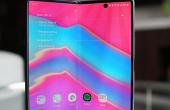 三星的Galaxy Z Fold 3将小于Galaxy Z Fold 2