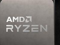 带有集成显卡的AMD Ryzen 5000G系列正式面向OEM推出
