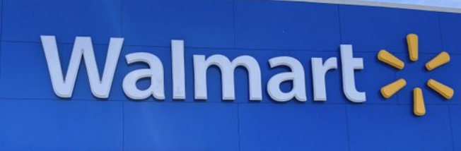 Walmart正在全职转移更多的工人