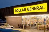 Dollar General将雇用20000名工人