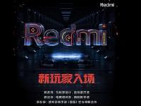 Redmi游戏手机快速充电支持在3C上市