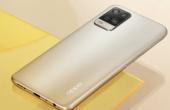 Oppo的新A系列智能手机带来了16百万像素自拍相机
