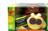 Aldi宣布将重新推出其Cuthbert蛋糕以使慈善事业受益
